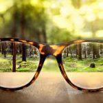 Неправильное питание и определенные недуги вместе могут навредить глазам