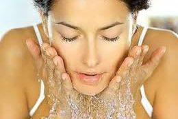 Раздраженная кожа: уход изнутри и снаружи