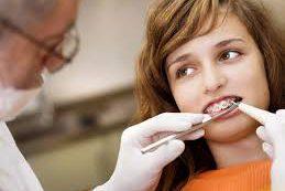 Как найти своего врача-ортодонта?