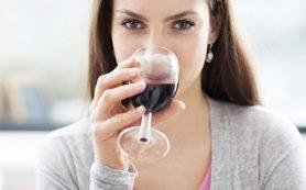 Как пить алкоголь без вреда для здоровья? Объясняет врач