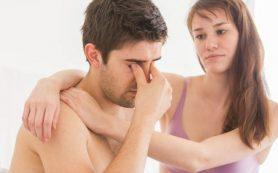 Мужчины Европы получат новый препарат для лечения преждевременной эякуляции