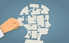 Обнаружен терапевтический эффект антигипертензивного препарата в отношении аутизма