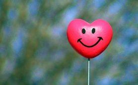 Оптимизм и наличие цели в жизни — хорошая защита здоровья сердца и сосудов
