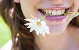 Названы пять способов сохранить зубы здоровыми