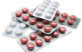 Противовоспалительные средства могут помочь в борьбе с тяжелой депрессией
