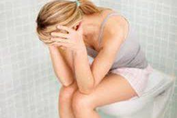 Геморрой: лечение