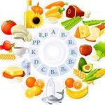 Медики рассказали, какие продукты полезны для здоровья зубов