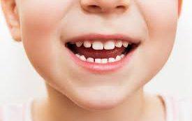 Все ответы на вопросы о молочных зубах