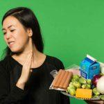 Лечение повышенного газообразования в кишечнике