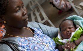 Доказана эффективность сверхраннего начала антиретровирусной терапии у детей