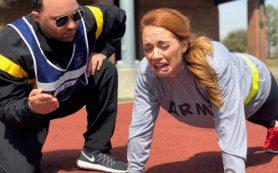 Три наиболее распространенных заблуждения о физических упражнениях