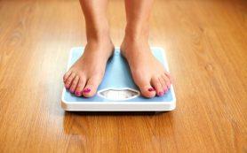 Похудание защищает пожилых женщин от рака молочной железы