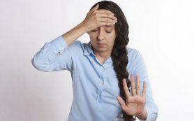 10 продуктов, вызывающих головную боль