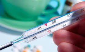 Человечество охлаждается: 36,6 °С больше не считается нормальной температурой