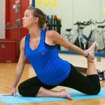 Ученые рассказали, чем полезна физическая активность на ранних сроках беременности
