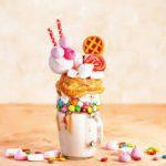 Чем больше сахара в рационе, тем меньше в нем витаминов и минералов