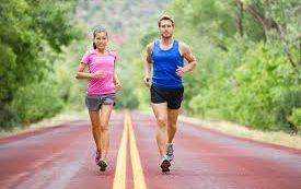 Бег трусцой и занятия со штангой по разному влияют на мозг. Рассказываем как именно