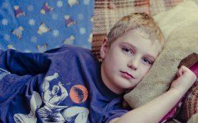 Симптомы менингита — что нужно знать всем родителям