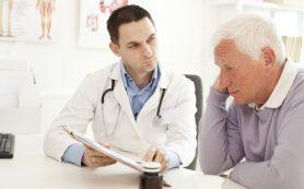 В ЕС будет зарегистрирован новый препарат для лечения рака простаты