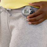 Для эффективного похудения 10 000 шагов в день недостаточно