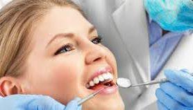 Лучшие продукты для здоровья зубов