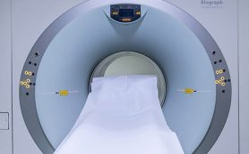 МРТ, анализы на гормоны: что еще обязаны сделать бесплатно