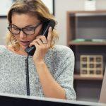 Ненормированная рабочая неделя может вызвать болезнь щитовидной железы