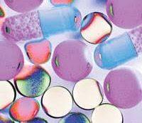 Растительные добавки повышают эффективность антигипертензивных препаратов