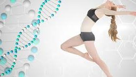 Ученые нашли возможный «ген худобы»