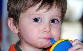 Дети менее привередливы в пище, когда родители не заставляют их есть — педиатры США