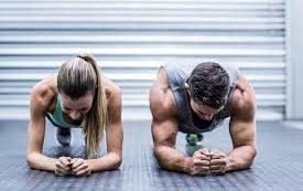Ученые рассказали, как упражнения на выносливость предупреждают метаболические заболевания
