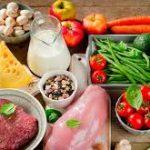 Пять мифов о еде