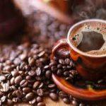 Влияние кофе на организм человека: полезно или вредно?