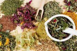 Народные рецепты очищения организма