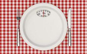 Почему одинаковая здоровая диета для всех невозможна — исследование