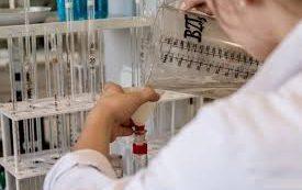 Похудение по анализу крови