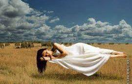 Сокращение быстрого сна связали с риском смерти от сердечно-сосудистых болезней