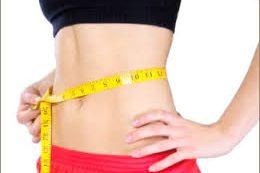 Стратегия «невредного» похудения