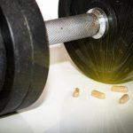 Таблетки вместо физических упражнений? Ученые приблизили это