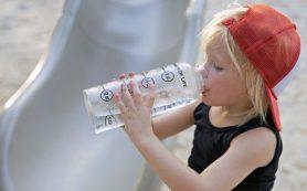 «Чаще пьет и мочится» – тревожные симптомы диабета у ребенка