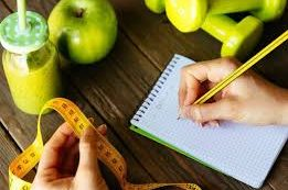 Двухдневная диета