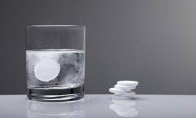 5 малоизвестных фактов о сомнительной эффективности аспирина
