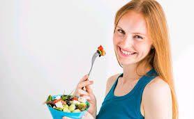 Чем полезно для здоровья интервальное голодание?