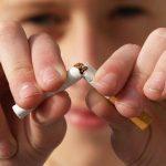 Жизнь после курения: через 20 минут и через 15 лет