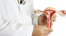 6 мифов о фибромиоме