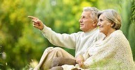 Рецепты долголетия: секреты мудрецов