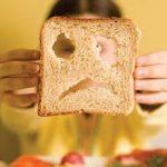 Непереносимость глютена можно предупредить – исследование