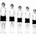 Как перерасти переходной возраст