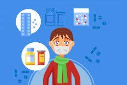 Как не заболеть гриппом?!