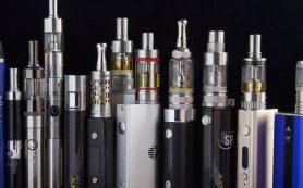 Альтернативы обычным сигаретам: помощь бросающим или победное шествие никотина?